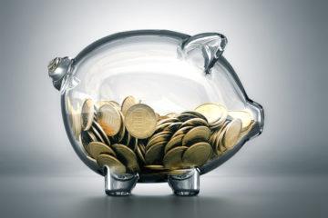 Renteneinkommen: Zwischen Armut und Steuerlast