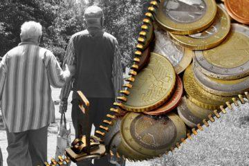 Ist die Rente in 2030 sicher? Unser Ausblick rund um Finanzen
