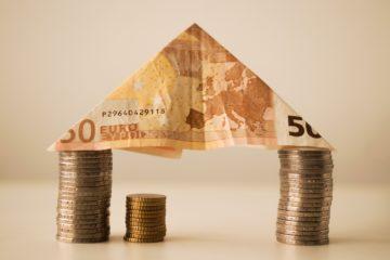 Gibt es einen Kredit für Rentner? - Diese Fakten sollten Ruheständler bei ihrer Finanzplanung berücksichtigen!