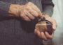 Wie steht es um neue Formen der privaten Altersvorsorge?