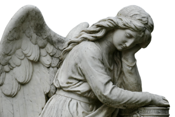 Angel 2410958 1920
