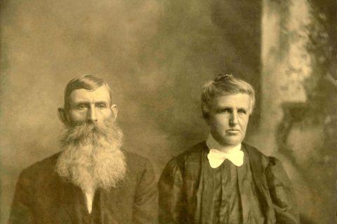 Grandparents 1956838 1920
