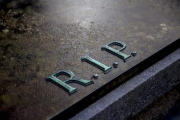 Grave 2036220 1920