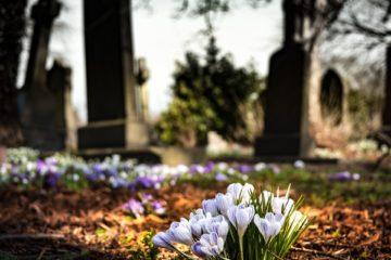 Graveyard 1417871 1920
