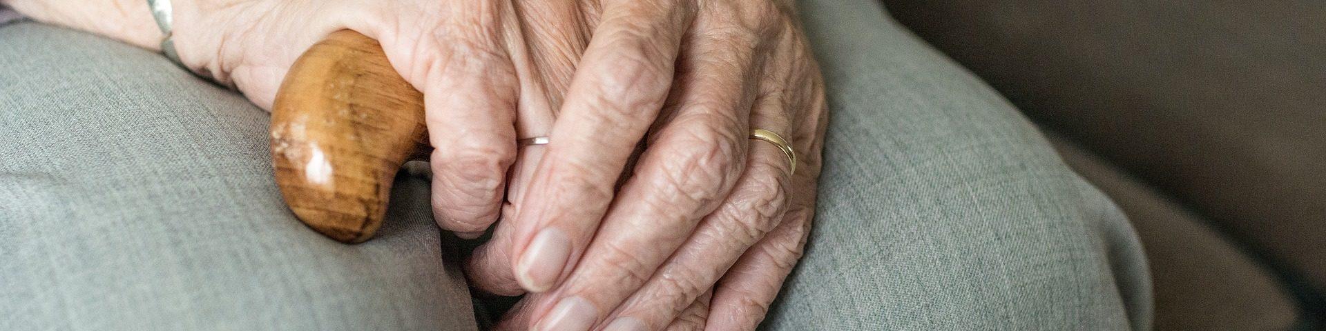 Hand 3666963 1920