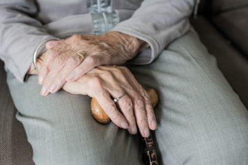Hand 3666974 1920