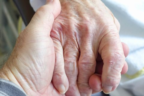 Hand 3699825 1920