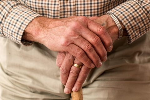 Hands 981400 1920