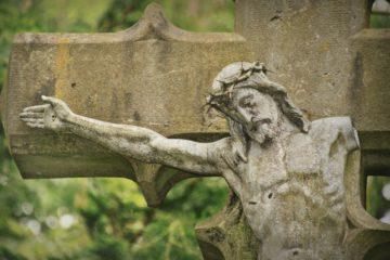 Jesus 857188 1920