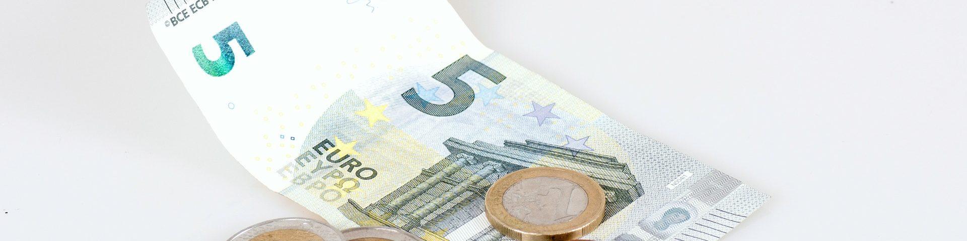 Money 1170663 1920