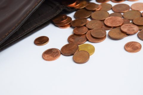 Wallet 2754175 1920