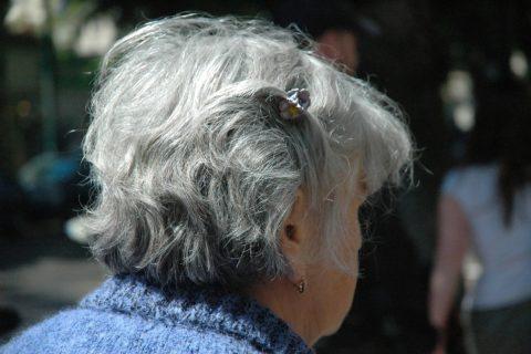 Woman 208723 1920